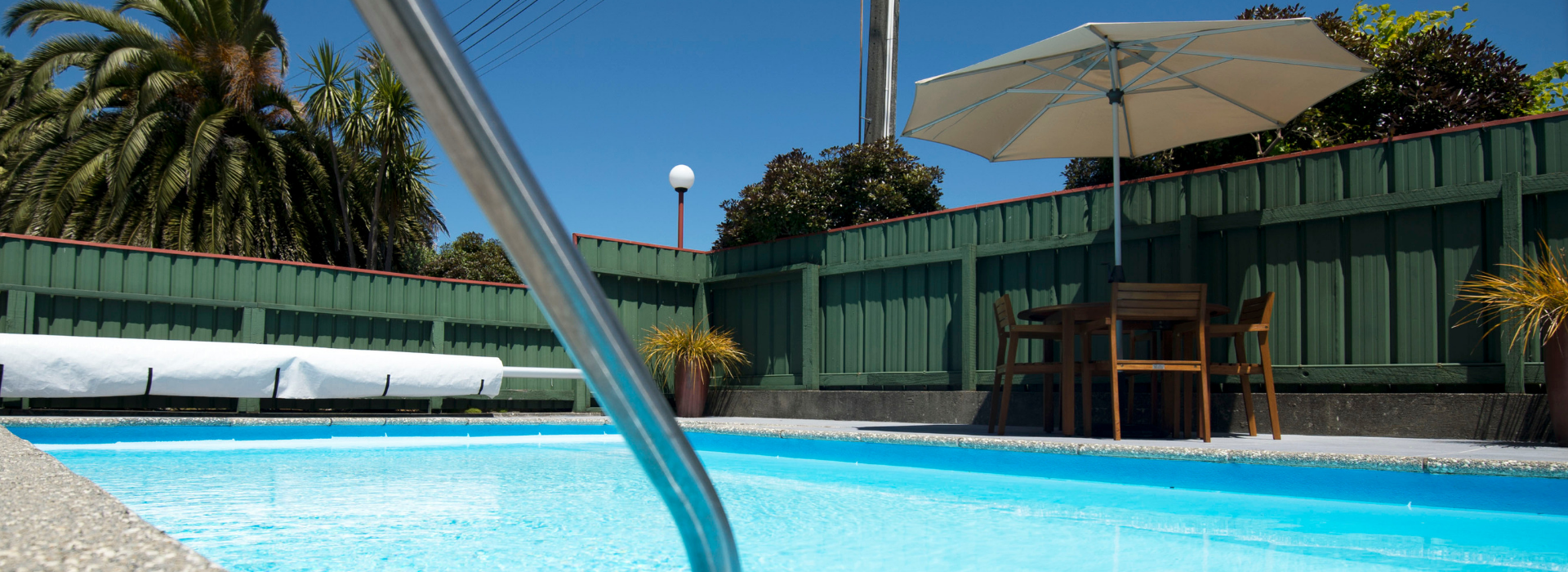 kapiti pool image day